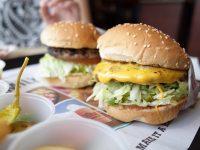 Παχυσαρκία και καρκίνος απειλούν τους milllennials
