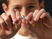 Smoke-Free το φετινό Οικονομικό Φόρουμ των Δελφών