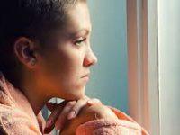 Η θεραπεία για την λευχαιμία στα παιδιά κατάλληλη και για νεαρούς ενήλικες