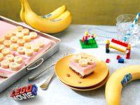 Μπανάνα, το γευστικό superfood
