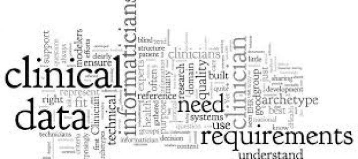 Ένταξη πραγματικών κλινικών δεδομένων (Real World Evidence-RWE) στην αξιολόγηση ΗΤΑ