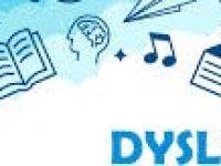 R.A.D.A.R.: Η αντικειμενική ψηφιακή (digital) μέθοδος για τη δυσλεξία