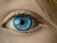 10 – 16 Μαρτίου : Παγκόσμια Εβδομάδα Γλαυκώματος