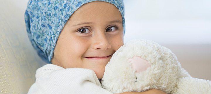 Οι θεραπείες για τον καρκίνο των παιδιών απειλούν την υγεία τους ως ενήλικες.