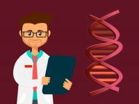Η τεχνητή νοημοσύνη ενάντια στον καρκίνο