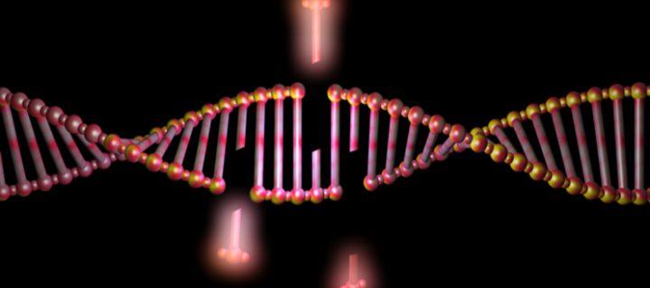 Επιστήμονες κατέγραψαν το «αποτύπωμα» κάθε καρκινογόνου στο DNA των κυττάρων
