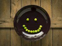 «Ευ ζην»: σωστή διατροφή και κίνηση