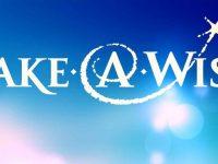 Περπατάμε με το Make-A-Wish…