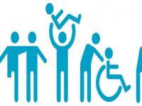 """""""ALTER WEEKEND"""" το 1ο  Φεστιβάλ Ατόμων με Αναπηρία"""