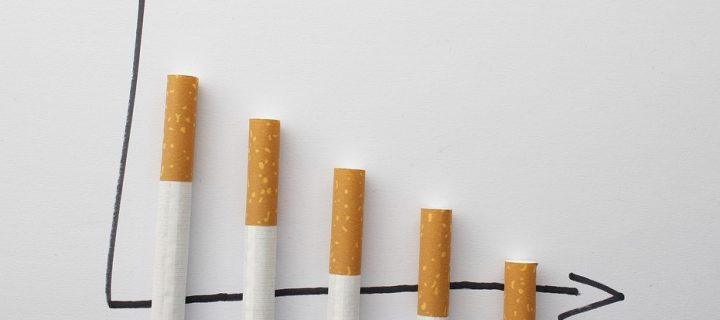 Παγκόσμια Ημέρα κατά του Καπνίσματος: Οκτώ εκατομμύρια άτομα χάνουν την ζωή τους κάθε χρόνο.