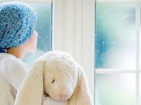 Τι είναι η λευχαιμία στα παιδιά;