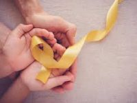 Συμμετοχή της Ελλάδας στα Διεθνή Συνεργατικά Πρωτόκολλα Θεραπείας για τον Καρκίνο στην Παιδική και Εφηβική Ηλικία