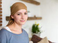 Καρκίνος: τι κέρδισα και τι έχασα από αυτόν