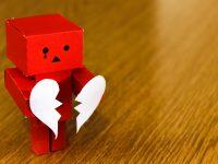 """Αυξημένα τα ποσοστά των αυτοκτονιών μεταξύ των """"survivors"""" του παιδιατρικού καρκίνου"""