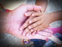 """Επιμόρφωση Εθελοντών από το """"Καρκινακι"""" και τα """"Μαθήματα Ζωής"""""""