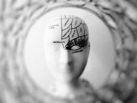 Το λίθιο μπορεί να αντιστρέψει τις παρενέργειες της ακτινοθεραπείας στην θεραπεία του Όγκου Εγκεφάλου