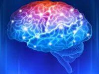 Κοντά σε νέους συνδυασμούς φαρμάκων για την αντιμετώπιση του παιδιατρικού καρκίνου εγκεφάλου