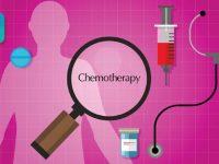"""Είναι υπεύθυνη η χημειοθεραπεία για την """"αντίσταση' των φαρμάκων στην ανθεκτική λευχαιμία;"""