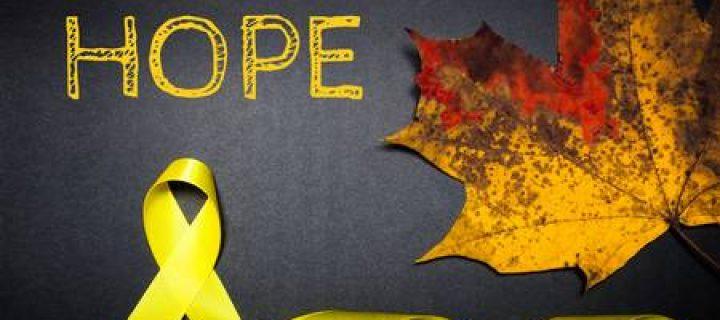 5ο Πανελλήνιο Συνέδριο της Ελληνικής Εταιρείας Παιδιατρικής Αιματολογίας Ογκολογίας: Ελπιδοφόρα τα μηνύματα για τον παιδιατρικό καρκίνο