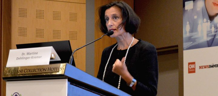 Η ενίσχυση των κανονισμών θα βελτιώσει τις παιδιατρικές κλινικές μελέτες