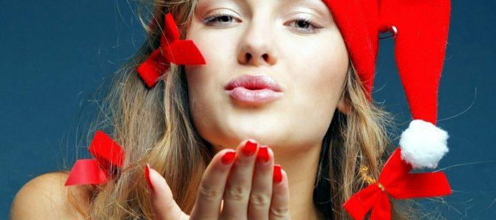 9 συμβουλές για τα σκασμένα χείλη τον χειμώνα