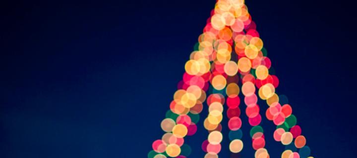 Δεν είναι όλα γιορτινά…