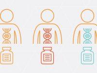 Η Ιατρική Ακριβείας έχει ένα «τυφλό σημείο»: τα παιδιά με καρκίνο