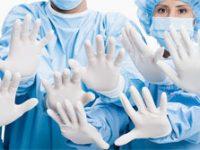 Έλλειψη πόρων, γνώσεων, κατάλληλης κουλτούρας και βούλησης εμποδίζουν την πρόληψη των νοσοκομειακών λοιμώξεων