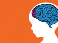 Νέα μη επεμβατική τεχνική για την αξιολόγηση των όγκων εγκεφάλου στα παιδιά