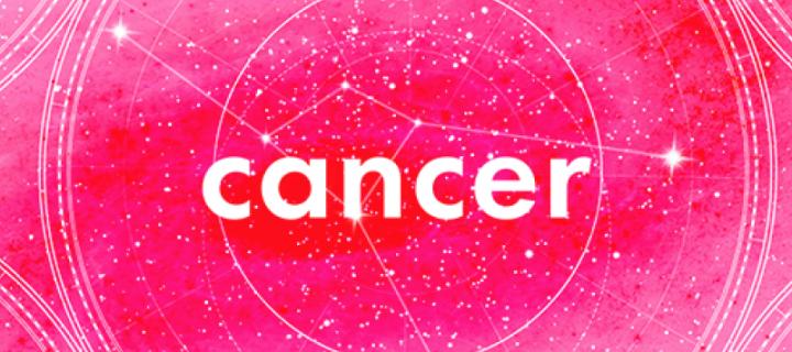 Ανακουφιστική φροντίδα, ελλείψεις φαρμάκων και χάραξη εθνικής στρατηγικής, βασικά θέματα διαχείρισης του καρκίνου στην Ελλάδα