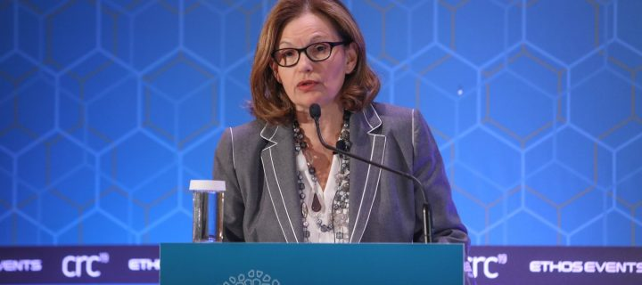 HACRO: Κεντρικός Συντονισμός και Συλλογική Προσπάθεια θα δώσουν ώθηση στις κλινικές μελέτες