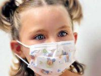 COVID-19 Οδηγίες για Παιδιά και Νέους με Καρκίνο που Υποβάλλονται σε Θεραπεία