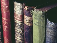 #menoumespiti και διαβάζουμε βιβλία