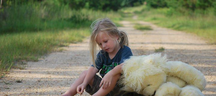 O Covid – 19 και η συναισθηματική προστασία των παιδιών