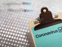 Ερωτήσεις και απαντήσεις για το νέο κορωνοϊό SARS–CoV-2