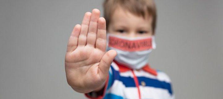 Πρωτόκολλο διαχείρισης βρεφών, παιδιών και εφήβων έναντι του Covid19 από την Ελληνική Εταιρεία Παιδιατρικών Λοιμώξεων