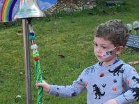 Συχνές Ερωτήσεις για τον Covid-19 από τις οικογένειες παιδιών κι εφήβων που νόσησαν με καρκίνο