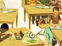Οδηγίες της Ελληνικής Εταιρείας Παιδιατρικής Αιματολογίας Ογκολογίας (ΕΕΠΑΟ) για τη συμμετοχή των παιδιών με νεοπλασματική ασθένεια στο σχολείο