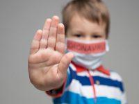 Γιατί τα παιδιά με Covid19 νοσούν πιο ήπια από τους ενήλικες