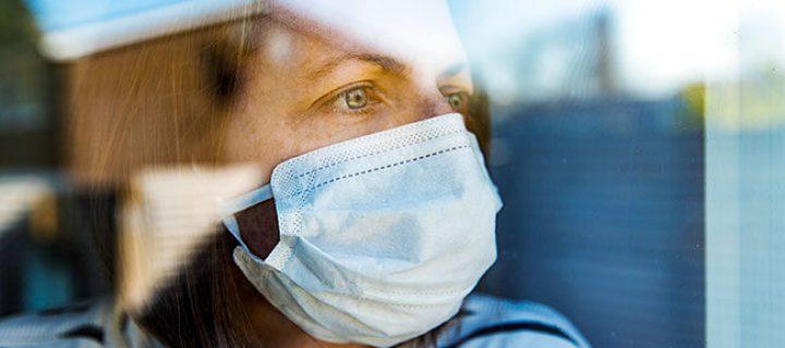 Οι ασθενείς με αιματολογικές κακοήθειες εμφανίζουν υψηλότερο ιϊκό φορτίο του  SARS-CoV-2