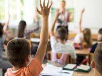 Σύσταση ΕΟΔΥ για τα παιδιά με υποκείμενο νόσημα και τα σχολεία