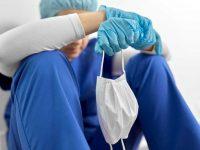 Πως θα στηριχθούν οι επαγγελματίες Υγείας απέναντι στη δοκιμασία της πανδημίας;