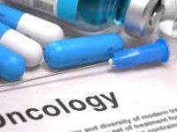Το cemiplimab κερδίζει τη μάχη με το βασικοκυτταρικό καρκίνωμα