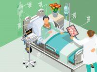 Rare Barometer Voices : Τι απάντησαν οι ασθενείς των σπάνιων παθήσεων για τα προσωπικά τους δεδομένα;