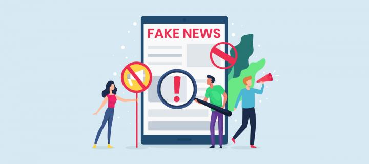ΣΤΟΠ fake news για την έναρξη των εμβολιασμών κατά της covid19