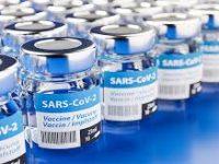 Είναι αποτελεσματικά τα εμβολιαστικά προγράμματα έναντι της COVID-19;