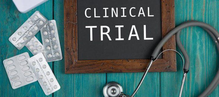 Επιστημονική διαδικτυακή ημερίδα με θέμα «Κλινικές Μελέτες»