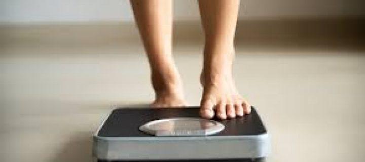 Παχυσαρκία και covid19
