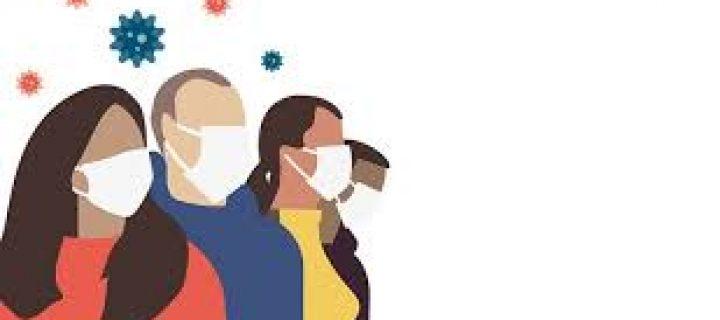 Δημοσιεύθηκαν τα αποτελέσματα της μεγαλύτερης οροεπιδημιολογικής μελέτης που έγινε στη χώρα μας για την ανίχνευση αντισωμάτων έναντι του νέου κορωνοϊού σε 5000 μέλη του ΕΚΠΑ.