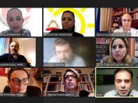 Οι προκλήσεις της Covid-19 για τους παιδιατρικούς καρκίνους στην Ελλάδα